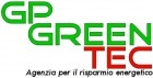 GP GREENTEC - GP GREENTEC